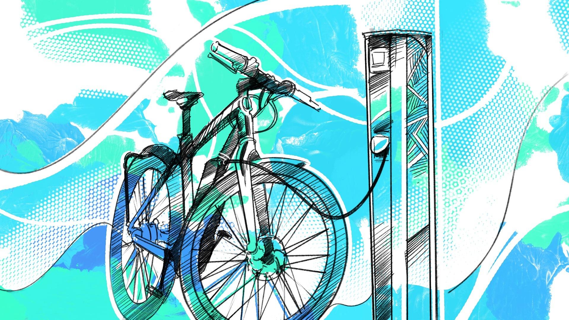 Guida alle Ebike